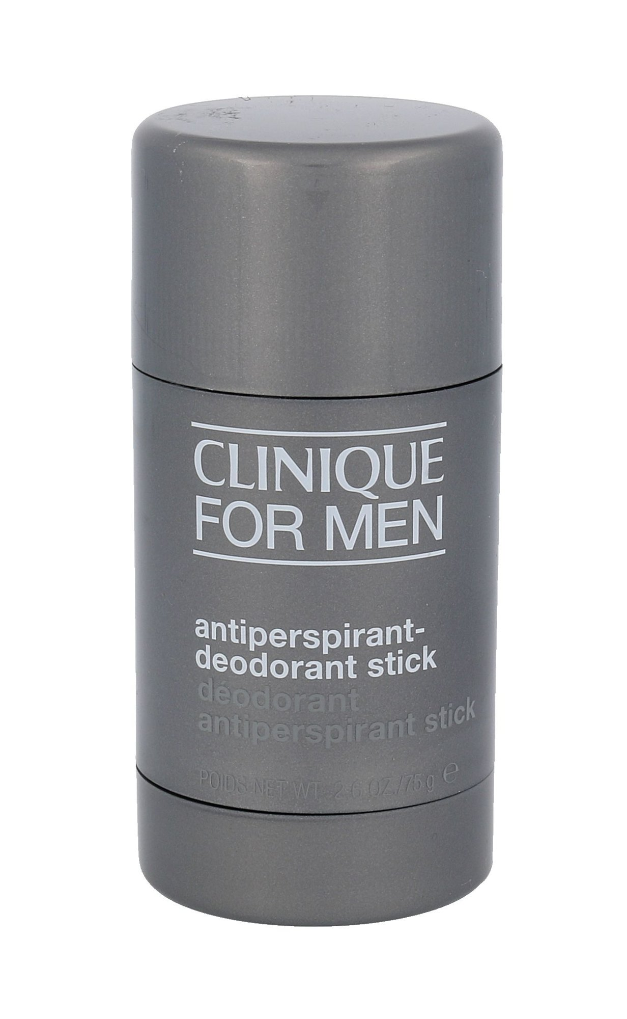 Clinique For Men Cosmetic 75ml