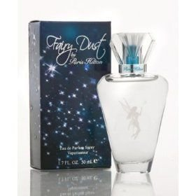 Paris Hilton Fairy Dust EDP 50ml