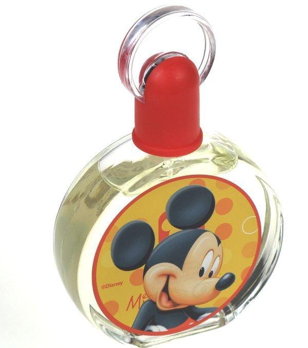 Disney Mickey Mouse EDT 50ml