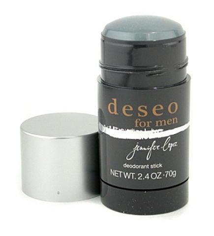 Jennifer Lopez Deseo For Men Deostick 75ml