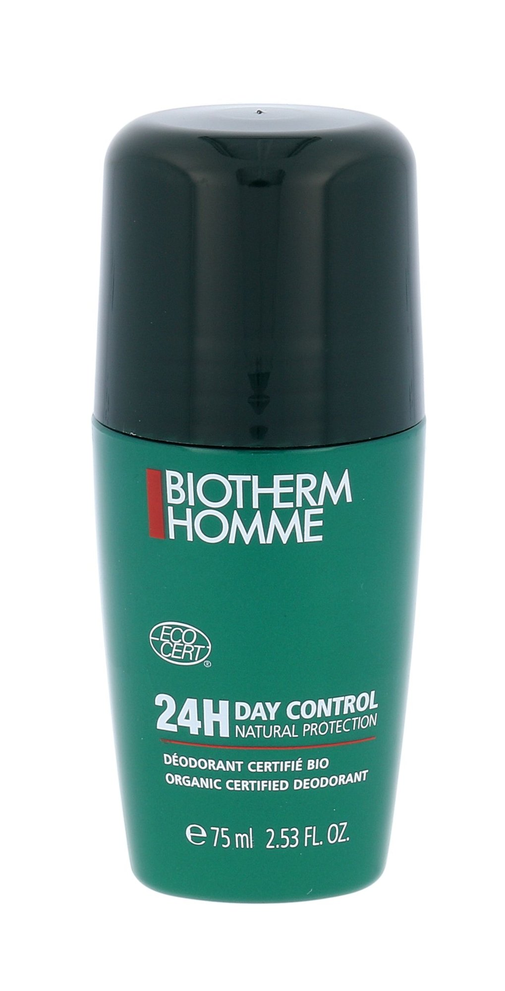 Biotherm Homme Day Control Cosmetic 75ml