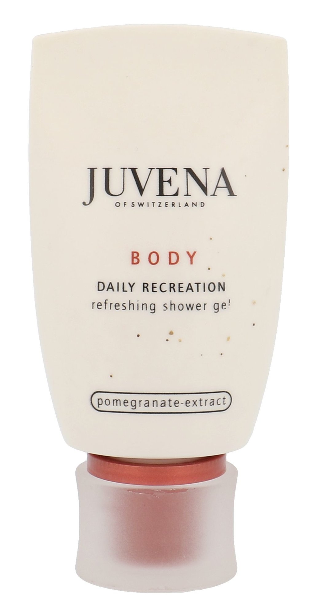 Juvena Body Cosmetic 30ml