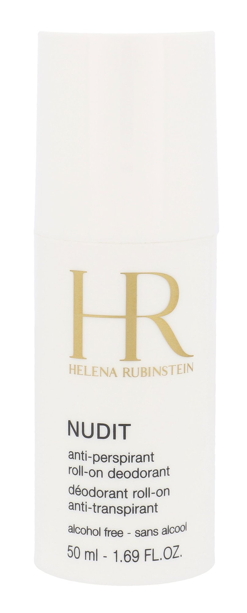 Helena Rubinstein Nudit Cosmetic 50ml