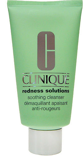 Clinique Redness Solutions Cosmetic 150ml