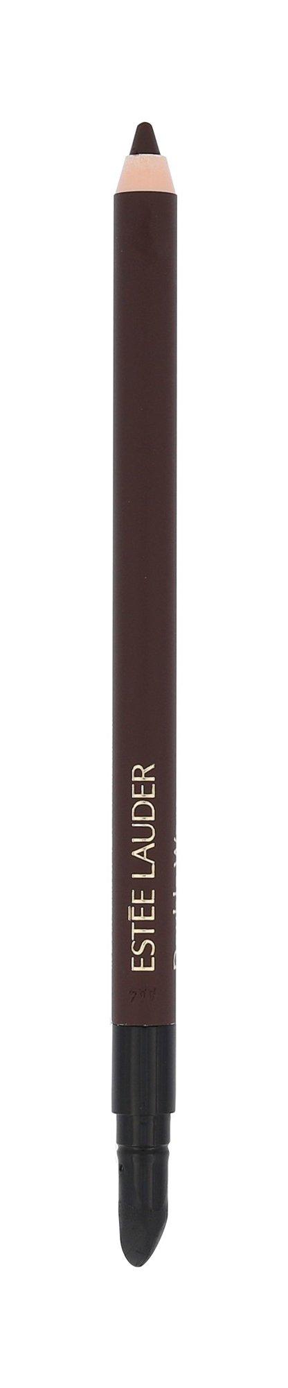 Akių pieštukas Estée Lauder Double Wear