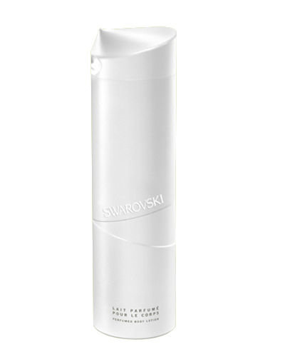 Swarovski Aura Body lotion 200ml