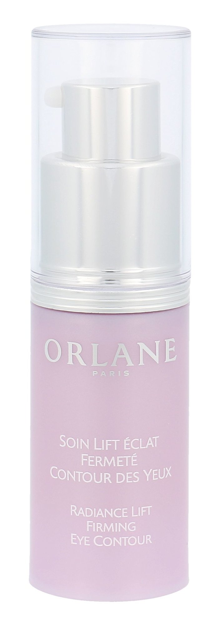Orlane Firming Cosmetic 15ml