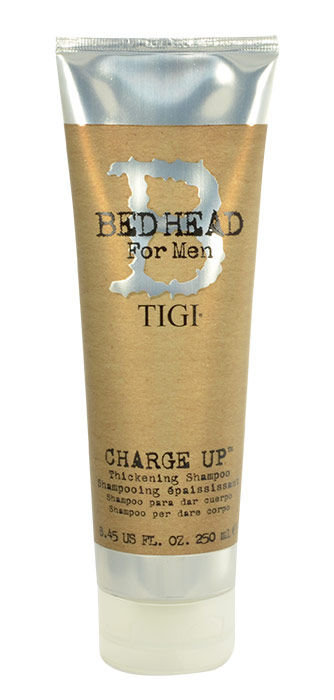 Tigi Bed Head Men Cosmetic 250ml