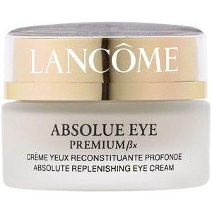 Lancôme Absolue Eye Premium Bx Cosmetic 20ml