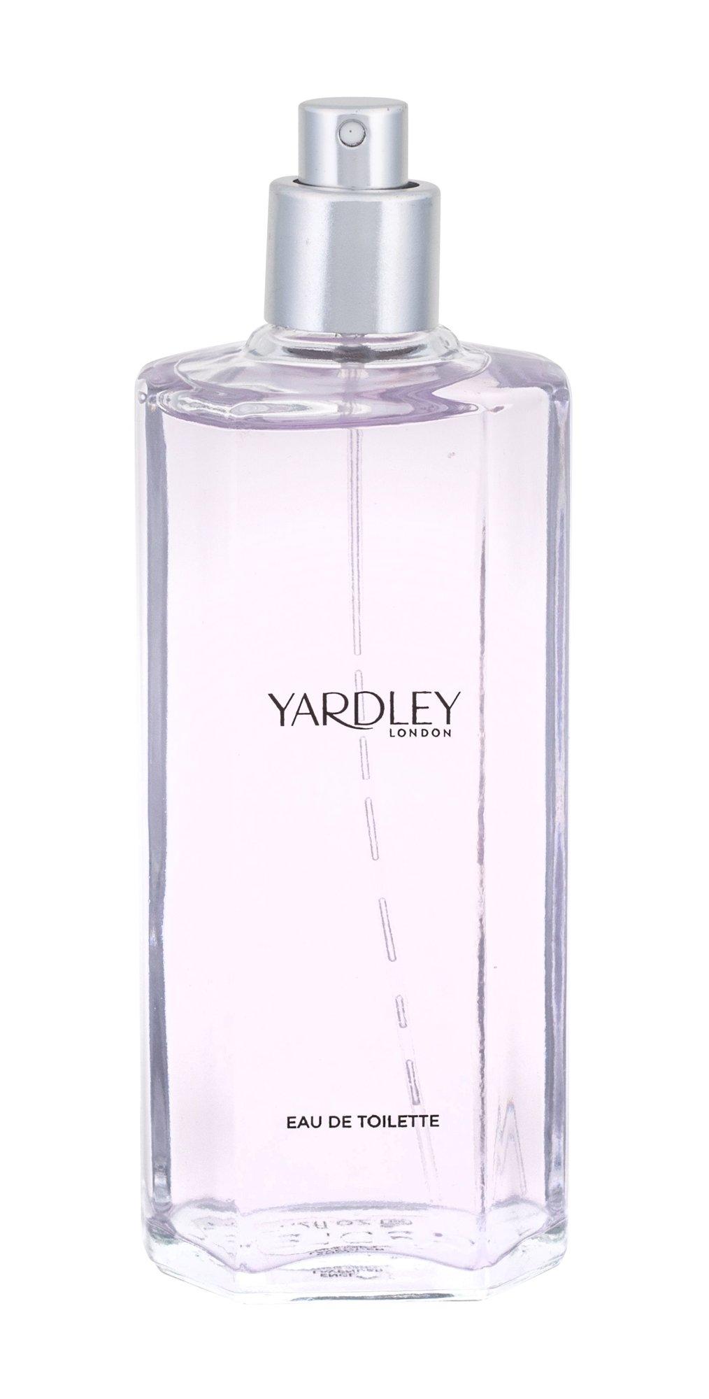 Yardley of London English Lavender EDT 125ml