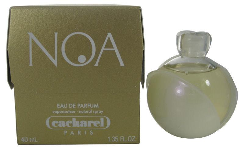 Cacharel Noa EDP 60ml