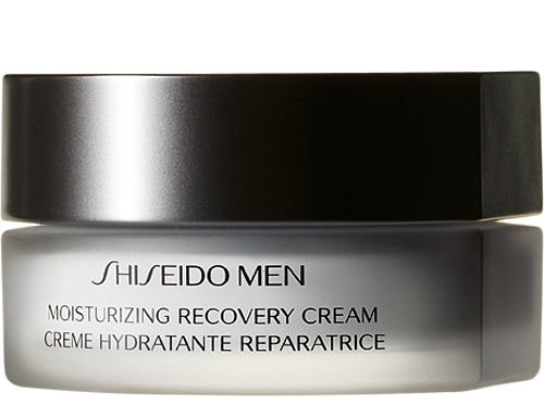 Shiseido MEN Cosmetic 50ml
