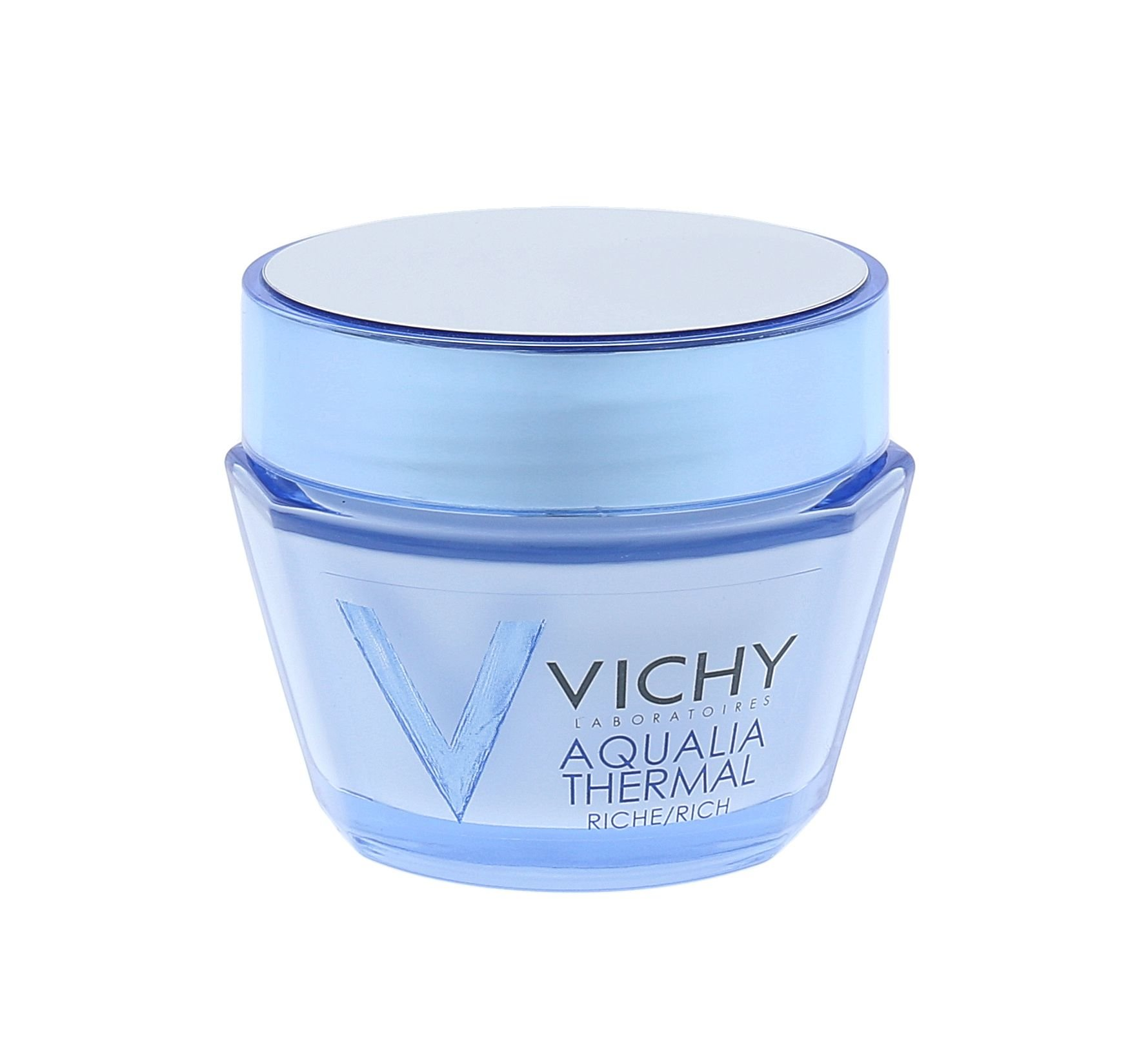 Vichy Aqualia Thermal Cosmetic 50ml