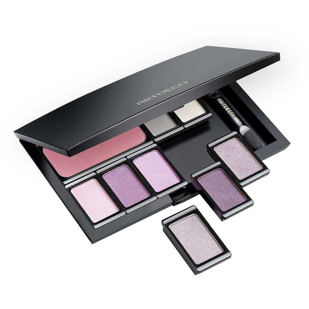 Akių šešėlis Artdeco Beauty Box