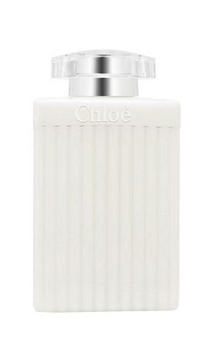 Chloe L´Eau De Chloe Body lotion 200ml