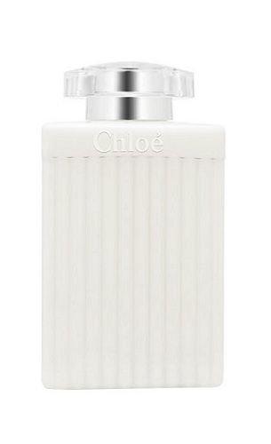 Chloe L´Eau de Chloe Body lotion 200ml