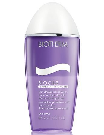 Biotherm Biocils Cosmetic 125ml