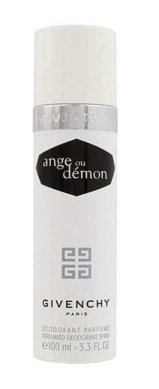 Givenchy Ange ou Demon (Etrange) Deodorant 100ml
