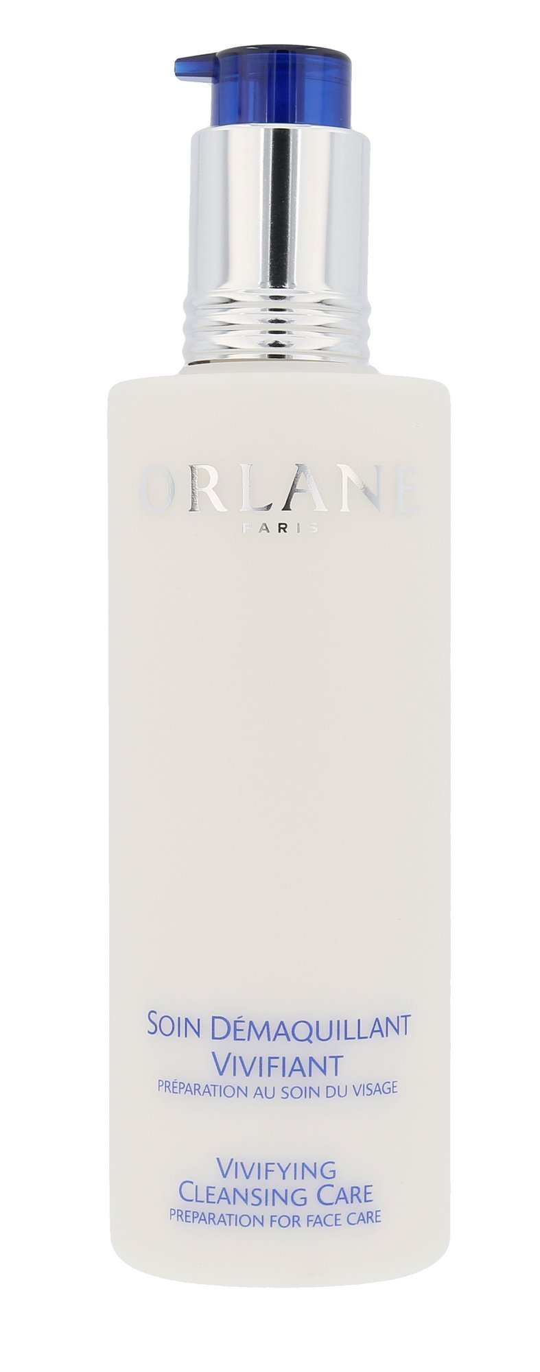 Orlane Daily Stimulation Cosmetic 250ml