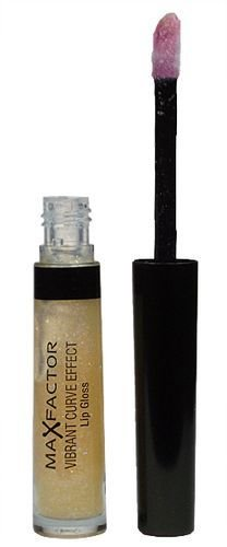 Max Factor Vibrant Curve Effect Cosmetic 8ml 01 Understated