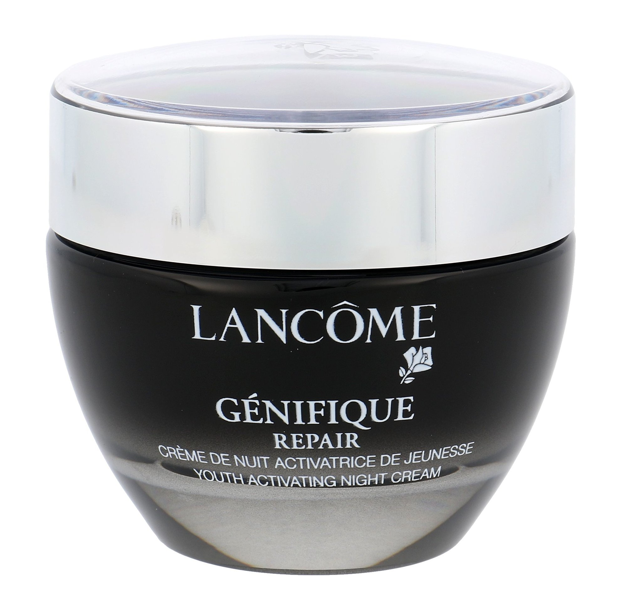 Lancôme Genifique Repair Cosmetic 50ml  Youth Activating