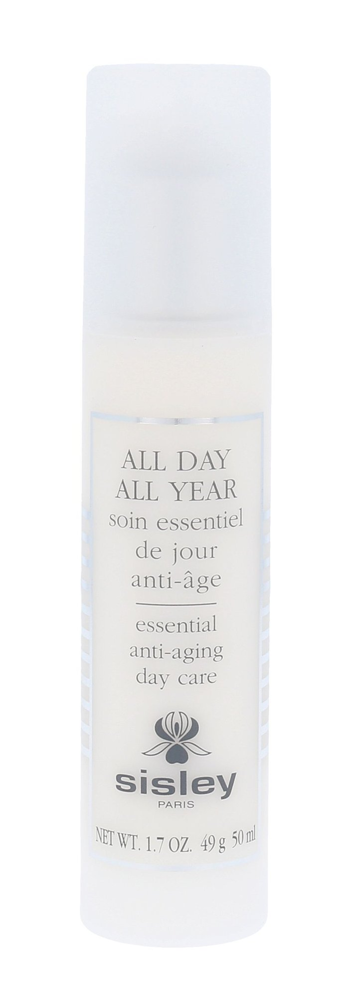 Sisley All Day All Year Cosmetic 50ml