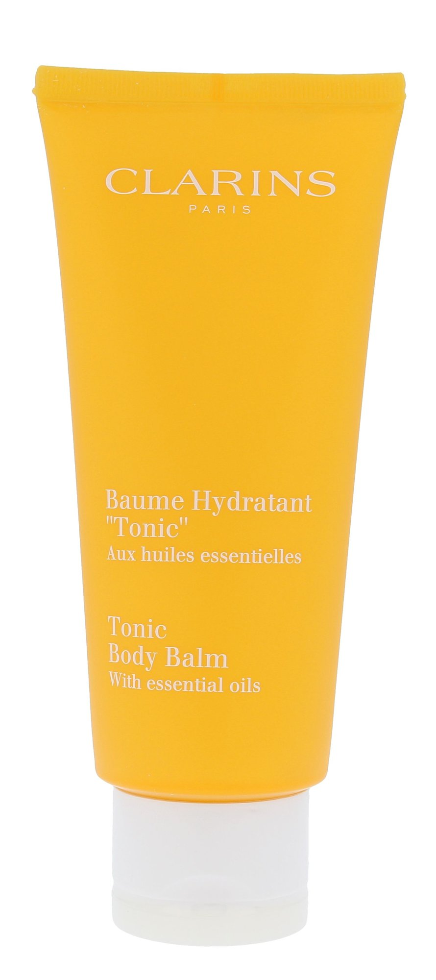 Clarins Body Hydrating Care Cosmetic 200ml