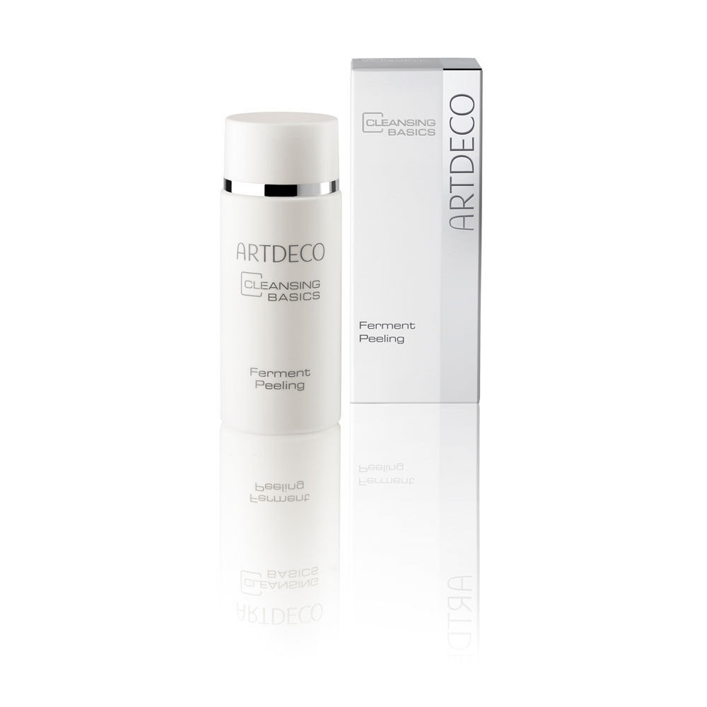Artdeco Cleansing Basics Cosmetic 30ml