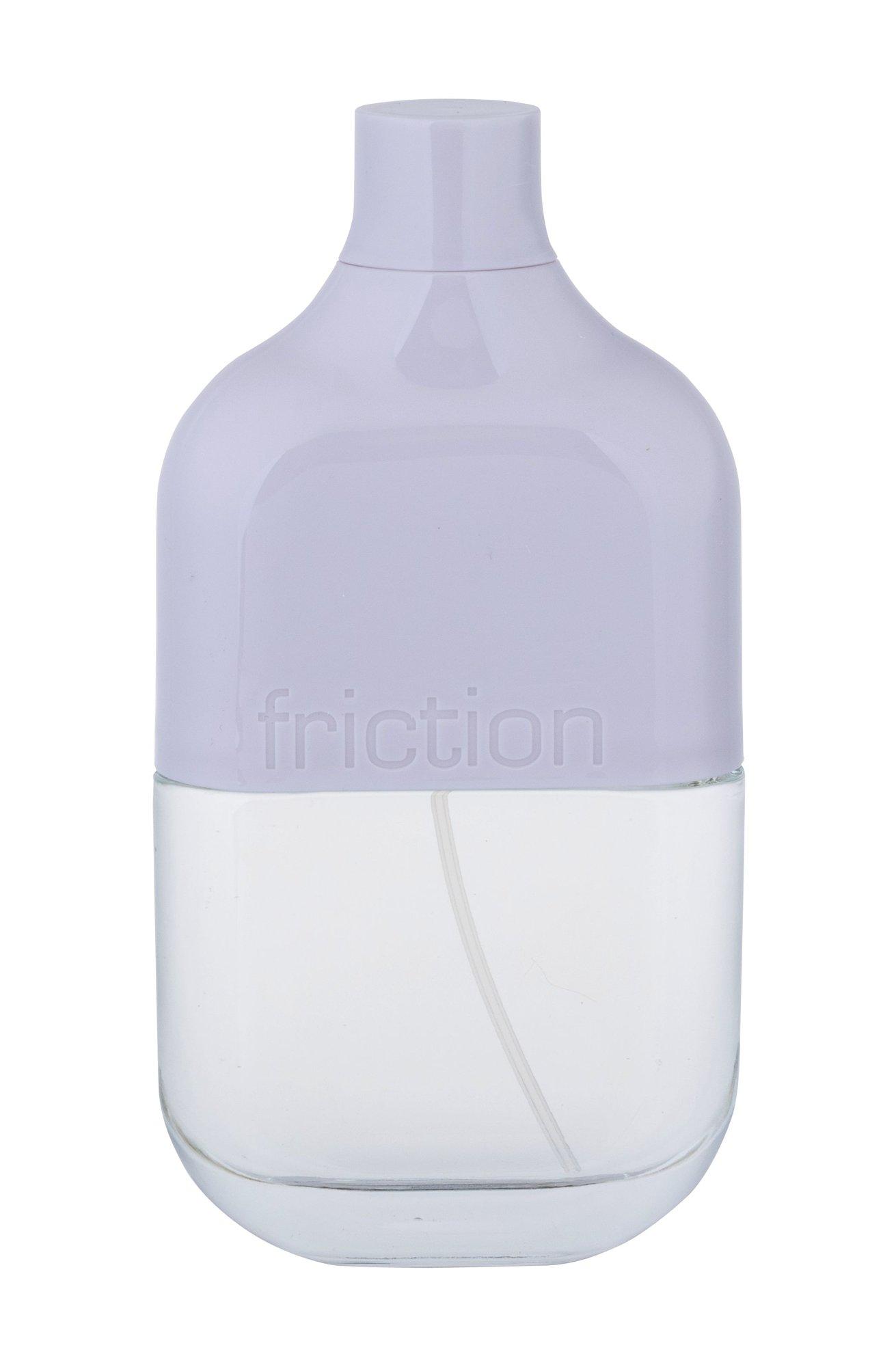 Fcuk Friction EDT 100ml