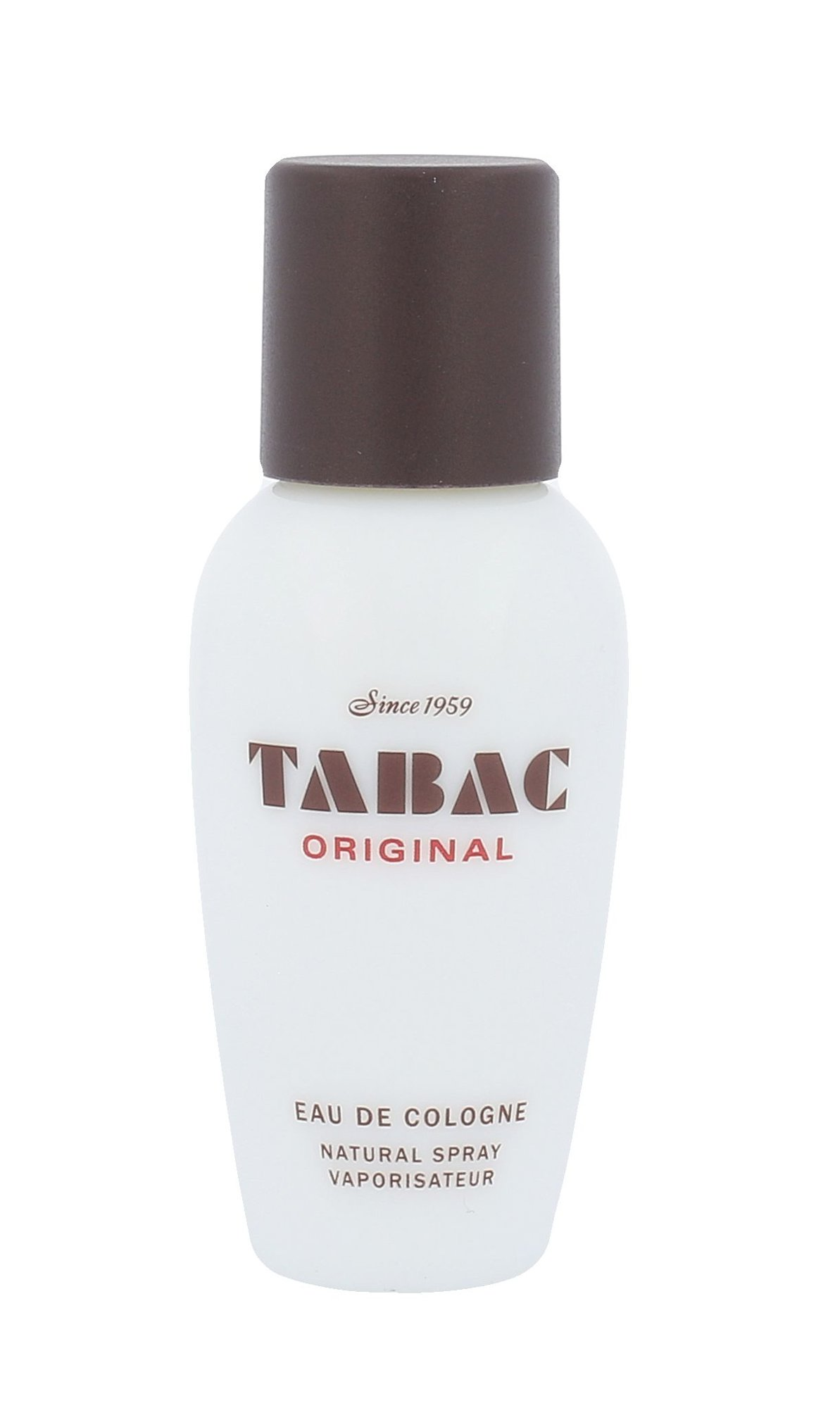TABAC Original Cologne 30ml