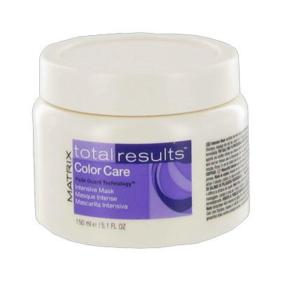 Matrix Total Results Color Care Cosmetic 150ml