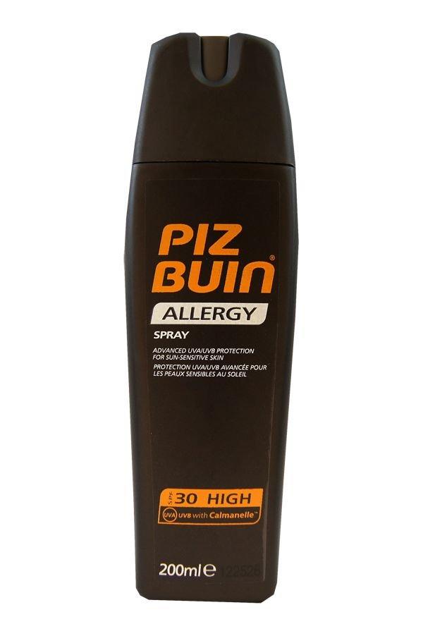PIZ BUIN Allergy Cosmetic 200ml