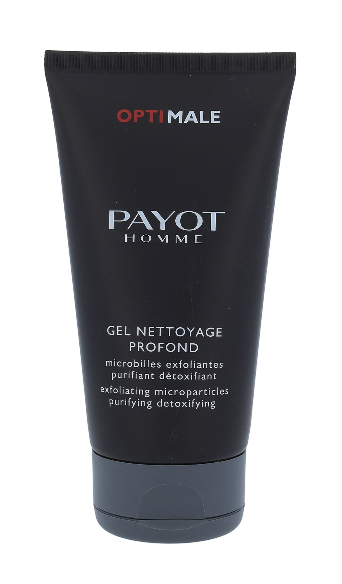 PAYOT Homme Optimale Cosmetic 150ml