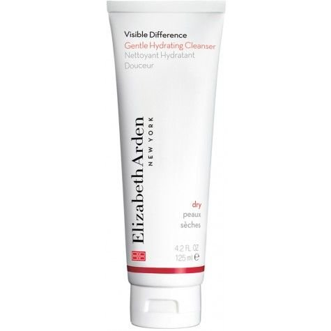 Elizabeth Arden Visible Difference Cosmetic 125ml