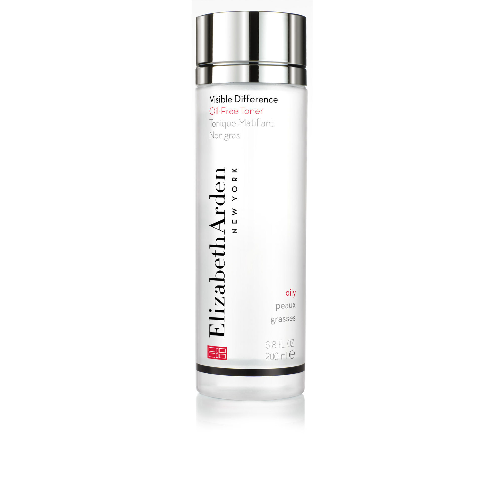 Elizabeth Arden Visible Difference Cosmetic 200ml