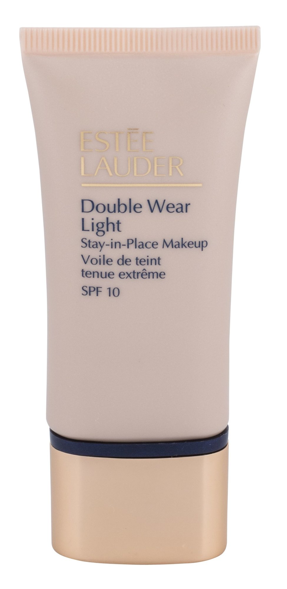 Estée Lauder Double Wear Cosmetic 30ml 3