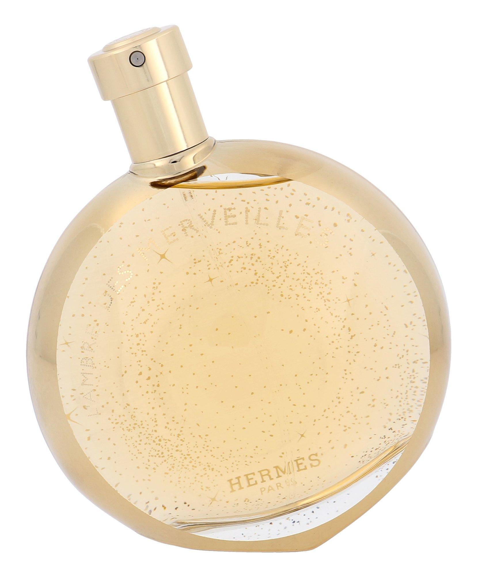 Hermes L´Ambre des Merveilles EDP 100ml