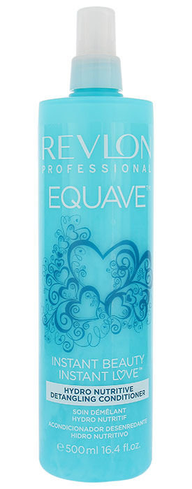 Revlon Professional Equave Cosmetic 500ml