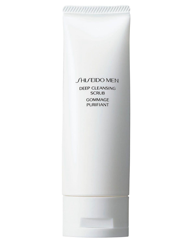 Shiseido MEN Cosmetic 125ml