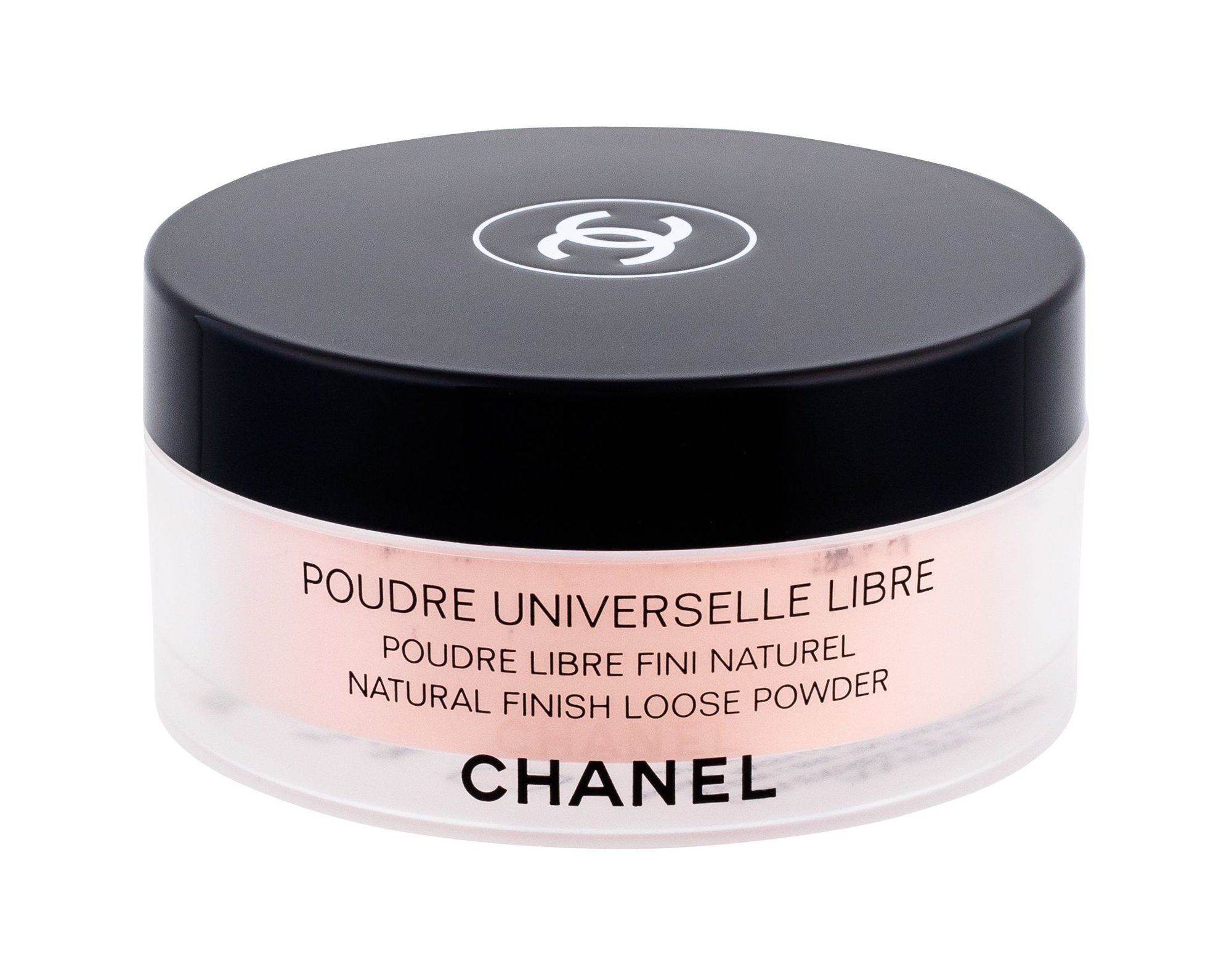 Chanel Poudre Universelle Libre Cosmetic 30ml 22 Rose Clair