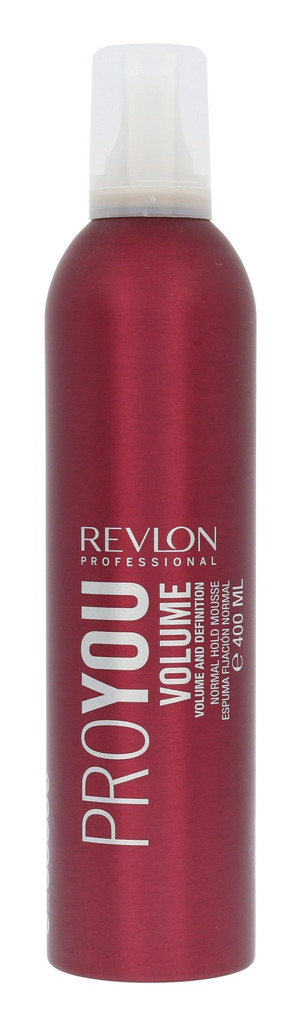 Revlon Professional ProYou Cosmetic 400ml