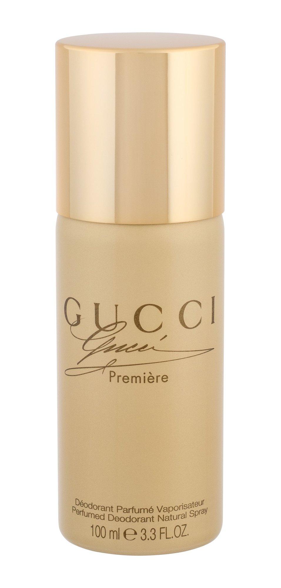 Gucci Gucci Premiere Deodorant 100ml