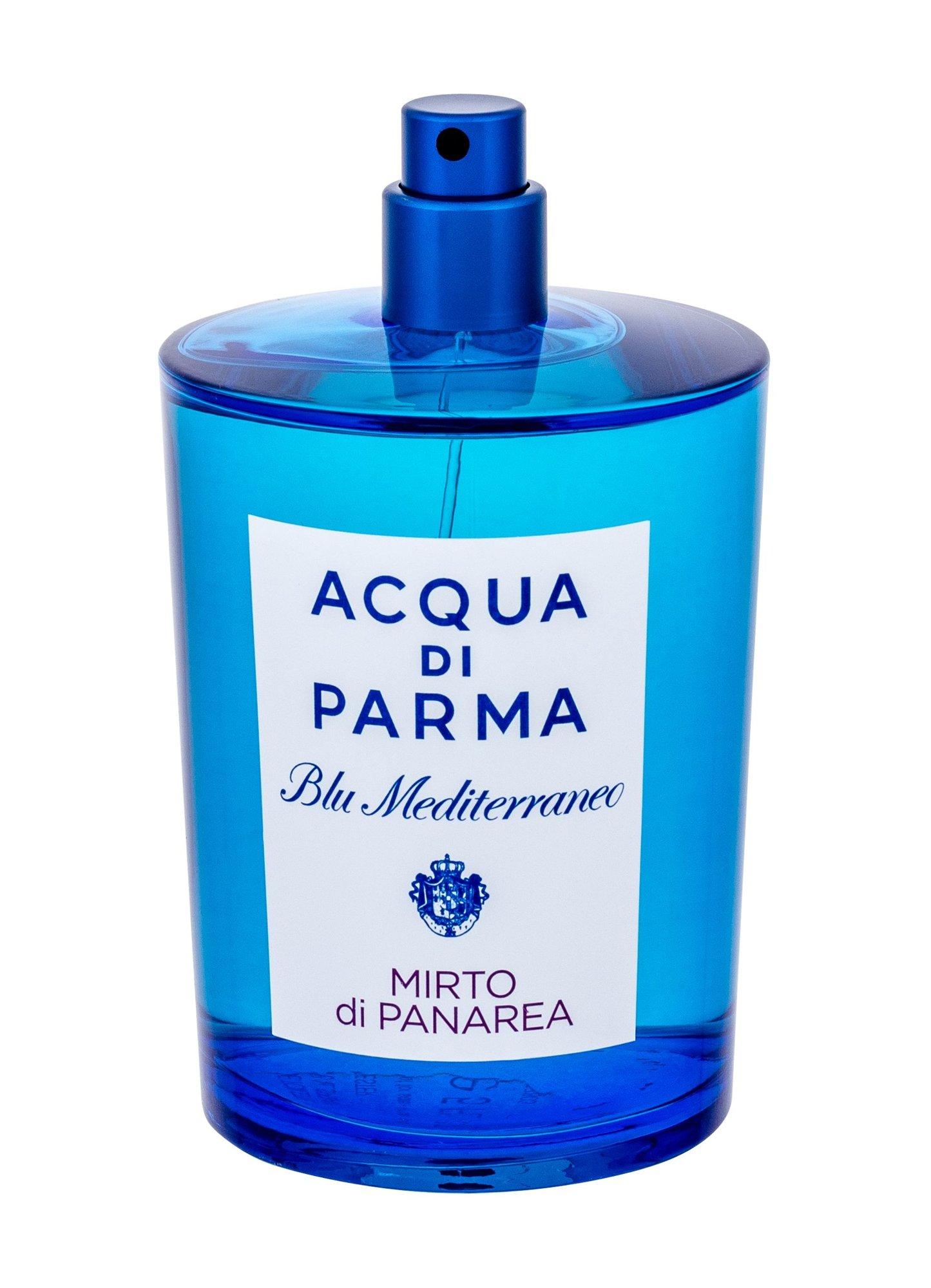 Acqua di Parma Blu Mediterraneo Mirto di Panarea EDT 150ml