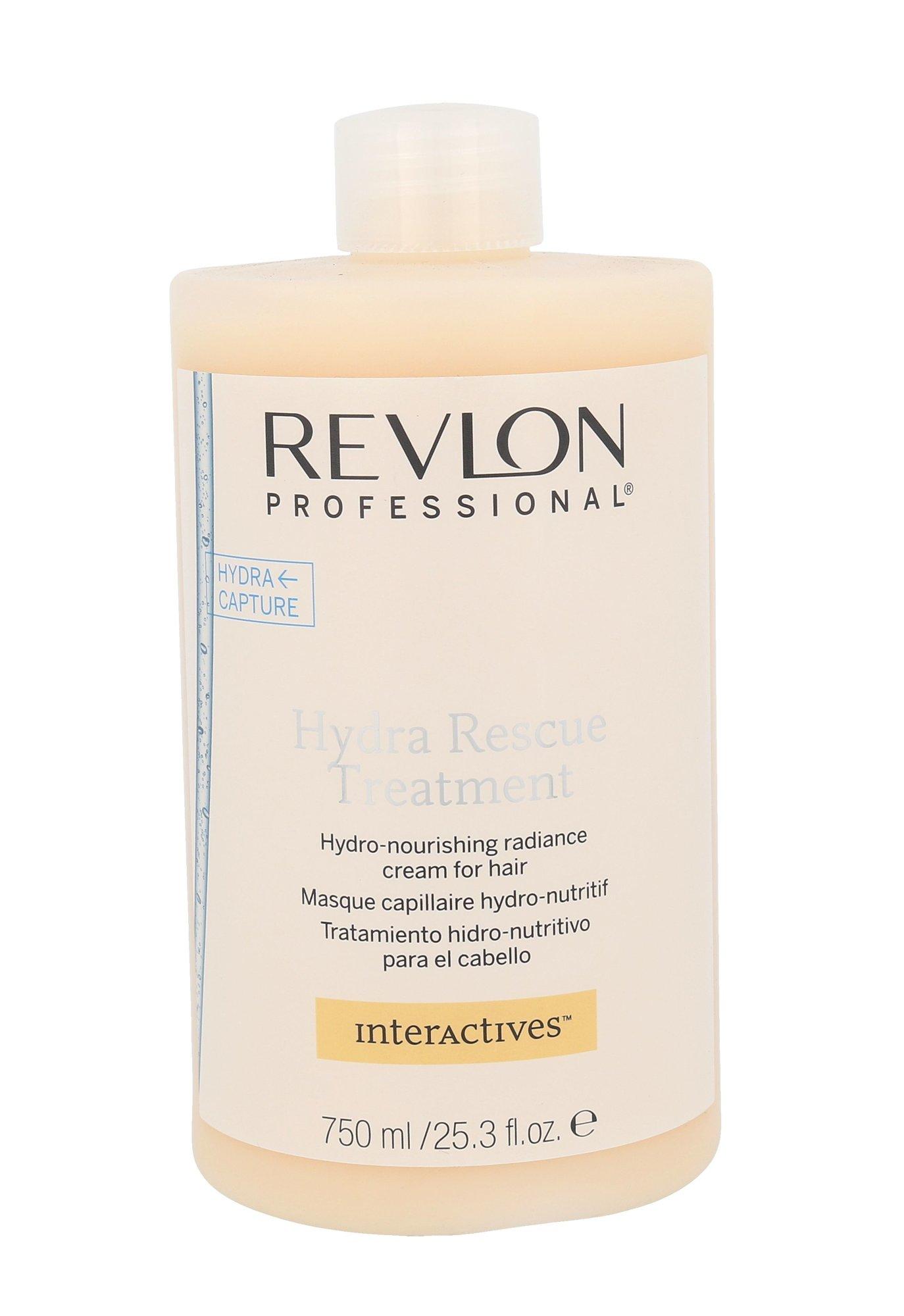 Revlon Professional Interactives Cosmetic 750ml