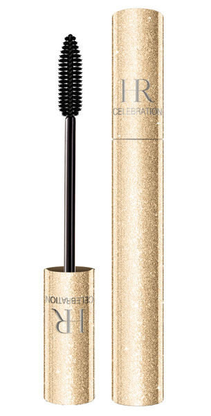 Helena Rubinstein Lash Queen Cosmetic 8ml 01 Bright Black