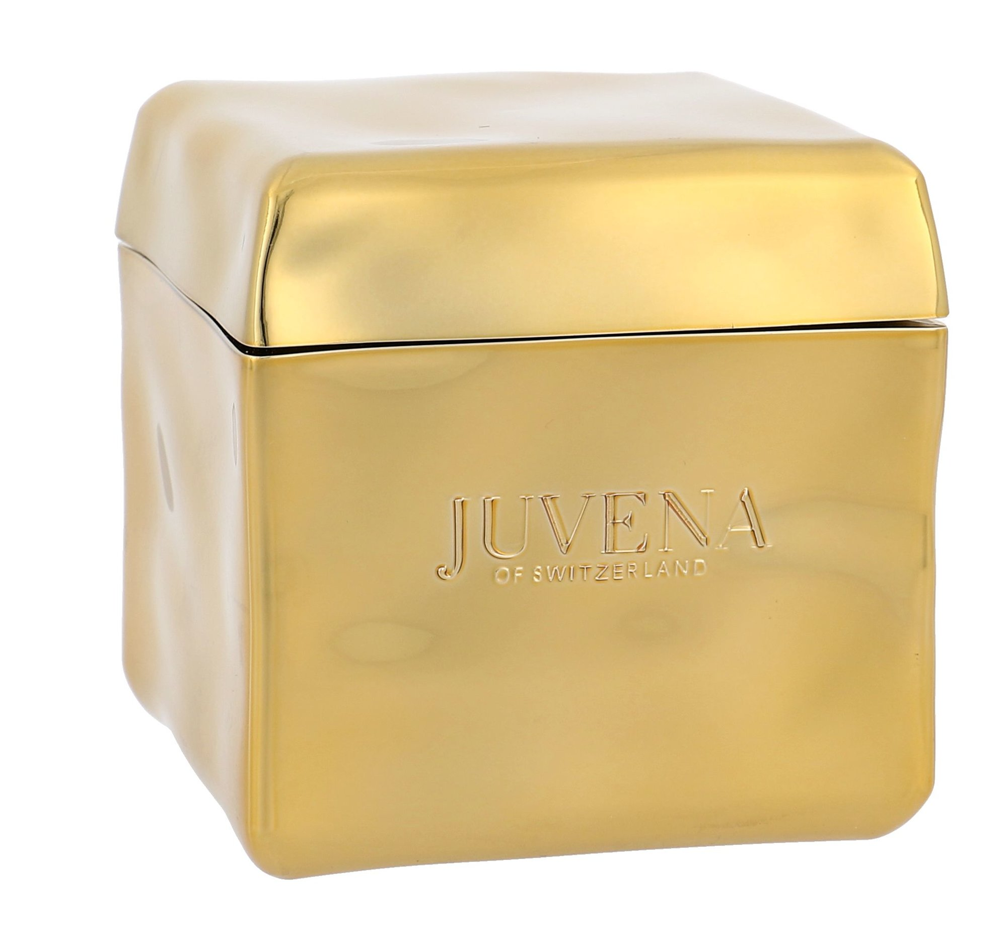 Juvena MasterCaviar Cosmetic 50ml