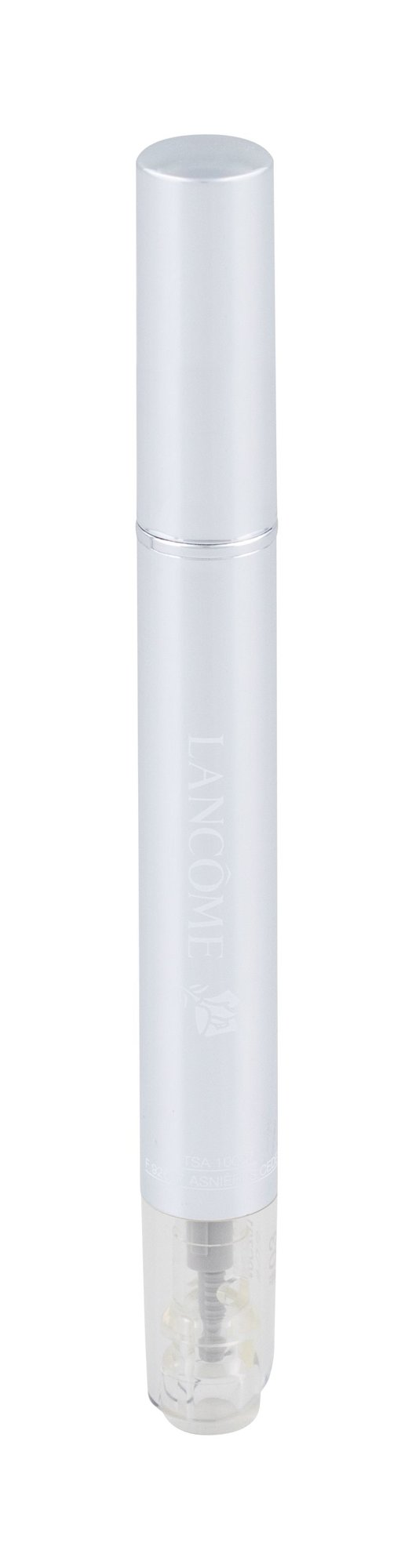 Lancôme Teint Miracle Cosmetic 2,5ml 03 Beige Lumiere
