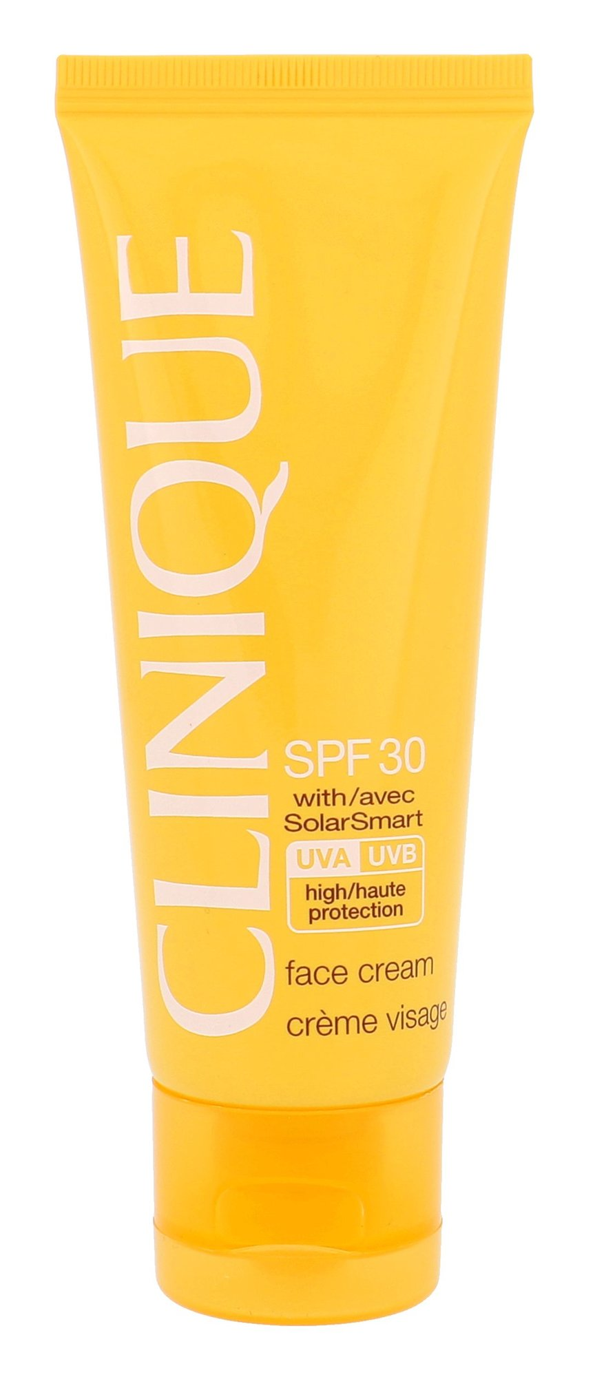 Clinique Sun Care Cosmetic 50ml  SPF30
