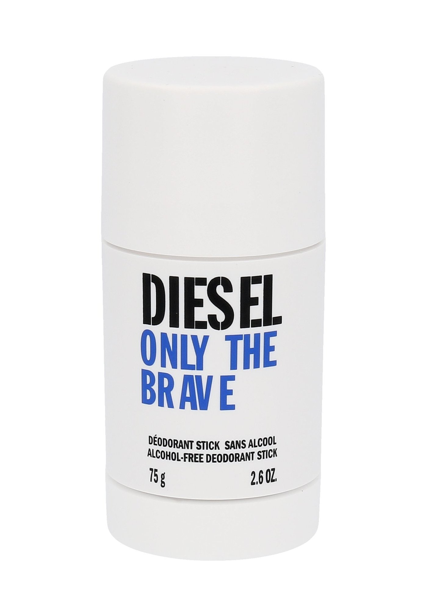Diesel Only The Brave Deostick 75ml