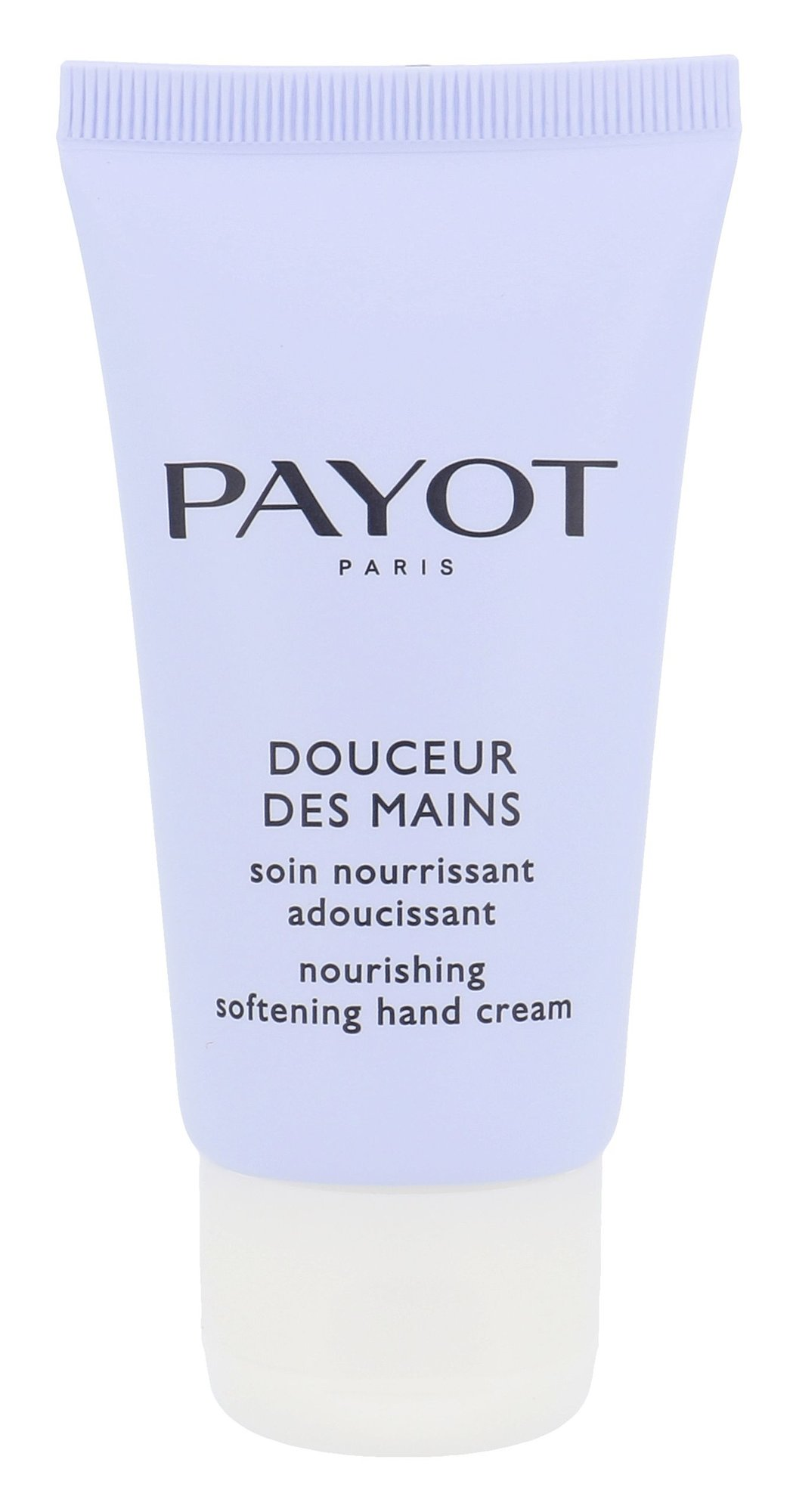 PAYOT Le Corps Cosmetic 50ml